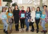 IX Межрегиональные Рождественские образовательные чтения: «Молодежь: свобода и ответственность»